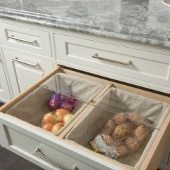 Kitchen Cabinets Columbus Ohio Corner Hutch Vegetable Drawer Ideas, Pictures, Remodel And Decor