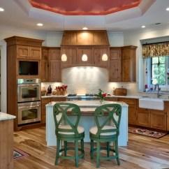 Kitchen Cabinets Portland Grills For Outdoor Kitchens Knotty Alder Pictures | Houzz