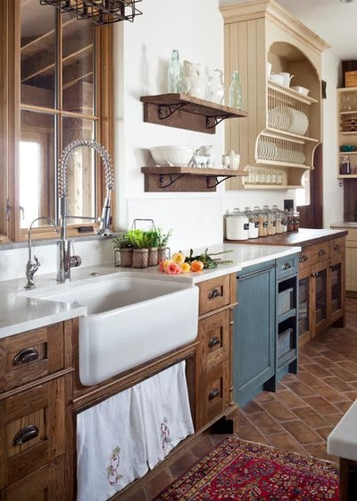 most popular kitchen cabinets supplies online the 10 photos of 2016 farmhouse by dragonfly designs