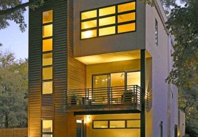Modern House Design Home Design Ideas Pictures Remodel