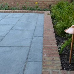 bland landscaping company - apex