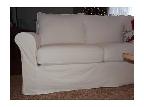 replacement sofa cushions laura ashley chesterfield usado olx how to fix too firm couch thanks for your advice