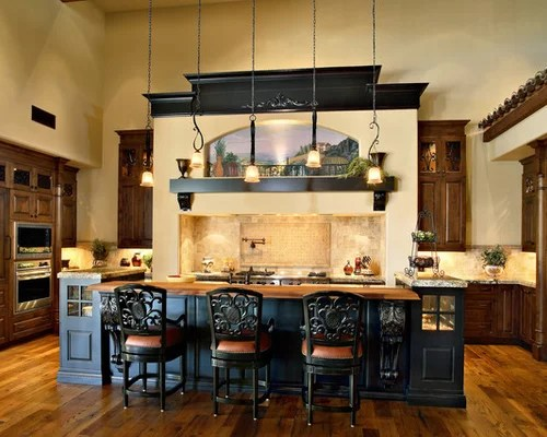 Wrought Iron Cabinets Ideas Pictures Remodel and Decor