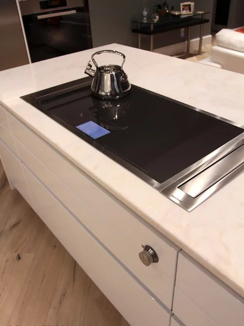 double bowl kitchen sink french country island gaggenau induction cooktop home design ideas, pictures ...