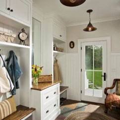 Cost Of Remodeling A Kitchen Decorative Ceramic Tiles Mudroom Lighting | Houzz