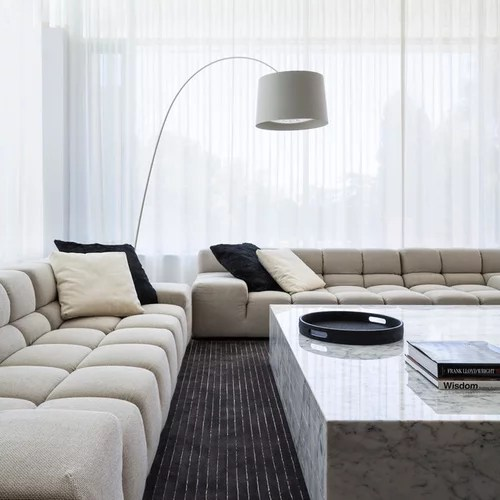 Living Room Furniture Styles If You39re Wondering What The Latest Trends Are In