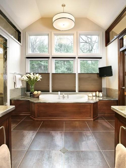 Awardwinning Bathroom Designs  Houzz