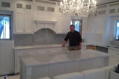roma tile marble syracuse ny us