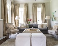 New Orleans Living Room Design Ideas, Remodels & Photos ...