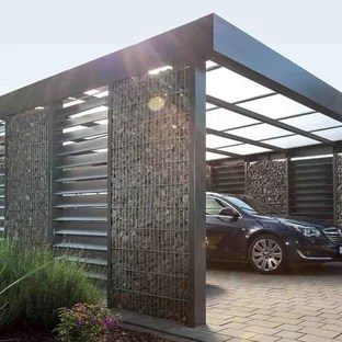 75 Most Popular Carport Design Ideas For 2019 Stylish