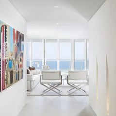 J Jaegger Interior Design Miami FL US 33137 Home