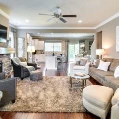 L Ruth Interior Design Owensboro KY US 42301