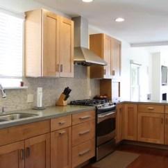 Kwc Kitchen Faucet Unique Faucets Best Maple Cabinets Design Ideas & Remodel Pictures | Houzz