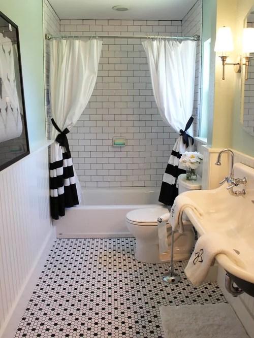 1930S Bathrooms Home Design Ideas Renovations  Photos