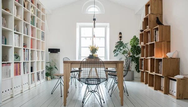 multi pendant lighting kitchen towels target houzz   50+ best home office pictures - design ...