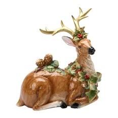 Christmas Decorations Houzz