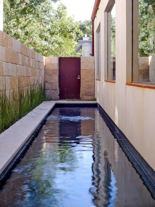 kitchen remodel houston sink and cabinet combo small lap pool ideas, pictures, decor