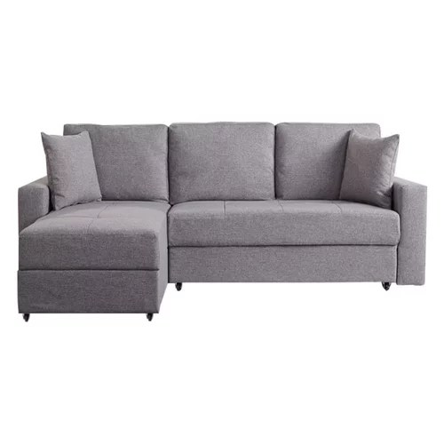 aspen convertible sectional storage sofa bed how can i make my higher ash by gold sparrow