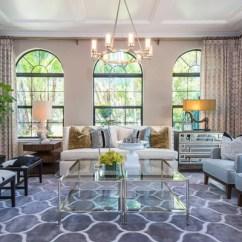 Houzz Living Room Paint Ideas With Dark Brown Furniture Sherwin Williams Alpaca |