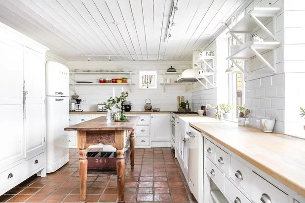shaker style kitchen tools and gadgets 7 fresh ideas for white kitchens