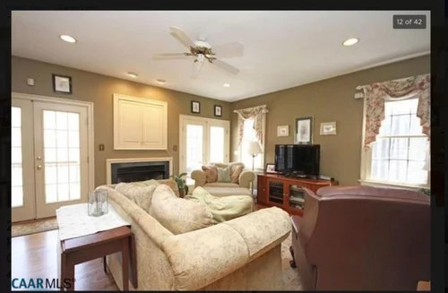 small living room layouts with fireplace furniture on sale difficult layout french doors flank we are considering purchasing a sectional to center the tv but it seems like that might be an expensive mistake if doesn t work