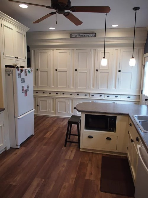 Vinyl Plank Flooring Ideas Pictures Remodel And Decor