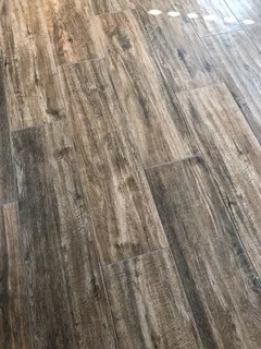 POLL Most Popular Wood Floor Colour For Reselling Your Home