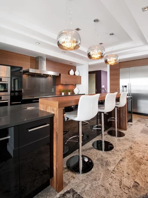 Kitchen Bar Home Design Ideas Pictures Remodel and Decor
