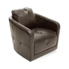 swivel tub chairs electric lift harvey norman 50 most popular chair for 2019 houzz featured reviews of