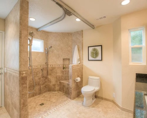 Special Needs Bathroom Ideas, Pictures, Remodel and Decor