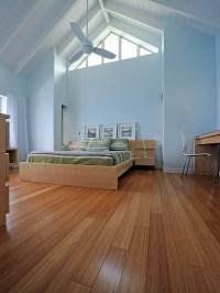 Light Brown Wood Floors | Houzz