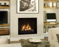 Dreifuss Fireplaces