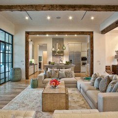 Living Room Plan Design Paint Colour Ideas 2016 Lay Out Your Floor For Rooms Small To Large Transitional By Cornerstone Architects