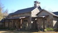 Best 15 Home Builders in Katy, TX | Houzz