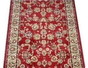 Dean Checkerboard Carpet Rug Hallway Stair Runner Purchase By | Hallway Carpet Runners Sold By The Foot | Rug Depot | Hall | Woven Rug | Wool Rug | Fleur De Lis