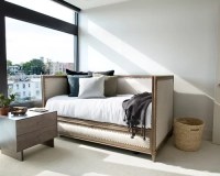 Trundle Daybeds For Adults Home Design Ideas, Renovations