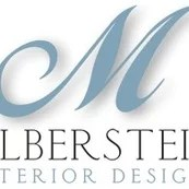 M Silberstein Interior Design Shrewsbury NJ US 07702 Reviews