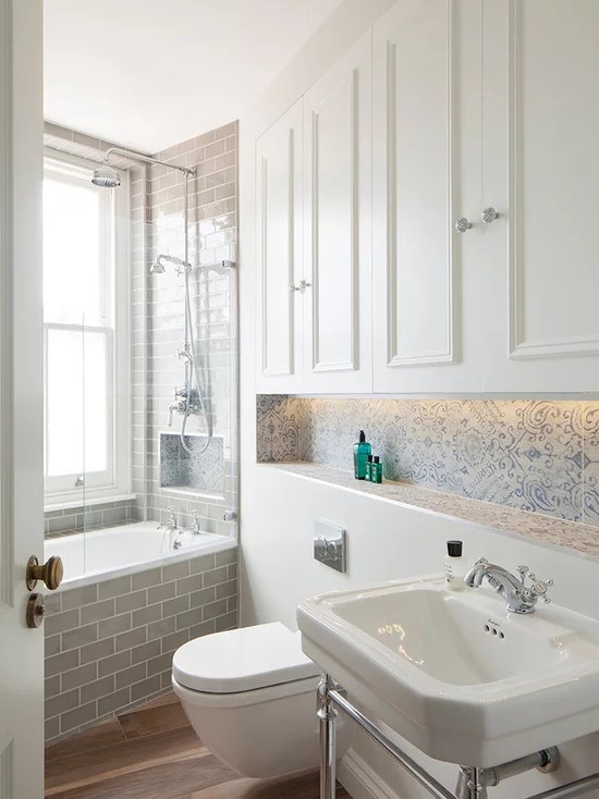 good bathroom accessories london gold victorian bathroom accessories brightpulse us