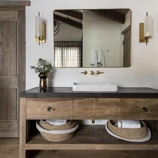 Fotos Cuartos De Bano Rusticos.Muebles Baratos Online Muebles Para Cuarto De Bano Rusticos