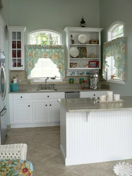 kitchen remodel hawaii white cabinets and backsplash silestone tea leaf ideas, pictures, decor