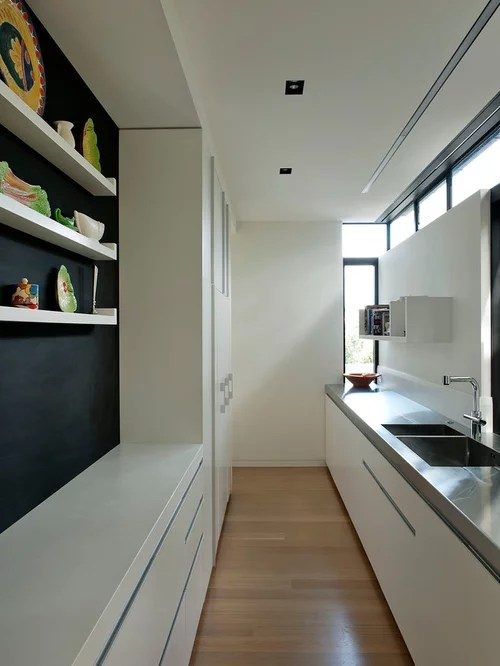 Scullery  Houzz