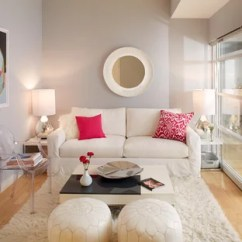 Light Color Living Room Design Paint Colors For Feng Shui Neutral Pallet With Pops Of Ideas Photos Houzz Example A Transitional Formal And Enclosed Wood Floor In New York