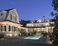 In-law Suite | Houzz