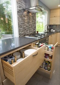 The 15 Most Popular Kitchen Storage Ideas on Houzz ...