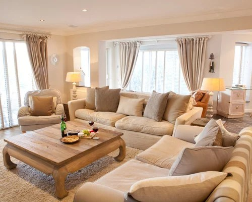 Cozy Living Room Ideas Pictures Remodel And Decor