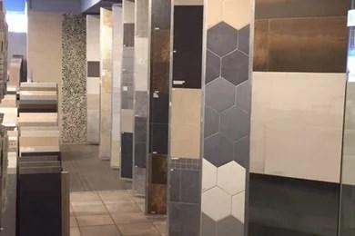 ideal tile of stamford stamford ct