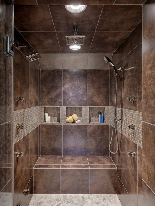 shower | houzz