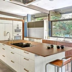 Kitchen Showrooms Sacramento Cheap Trash Can Best 25 And Bathroom Designers In Metro Area Houzz Contact