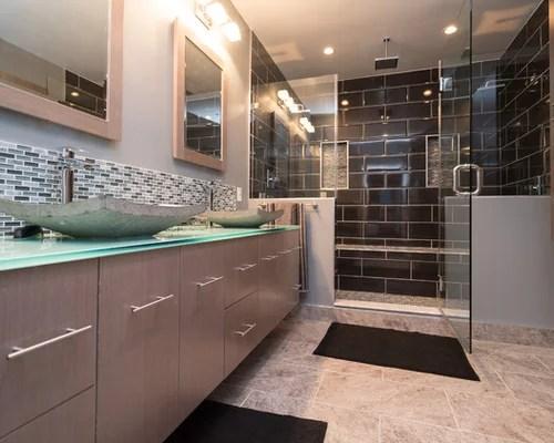 Bathroom Remodeling No21 Baltimore MD