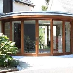 Simplicity Timber Solutions Ltd Market Harborough